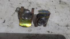 Личинка замка. Mazda Demio, DW3W, DW5W Двигатели: B3E, B3ME