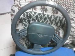 Руль. УАЗ