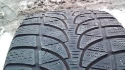 Bridgestone Blizzak LM-32. Зимние, без шипов, 2013 год, износ: 30%, 1 шт