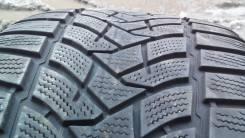 Dunlop Winter Sport 5. Зимние, без шипов, 2015 год, износ: 30%, 1 шт