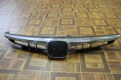 Решетка радиатора. Honda Civic