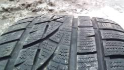 Hankook Winter i*cept Evo W310. Зимние, без шипов, износ: 20%, 1 шт