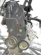 Контрактный (б у) двигатель Фольксваген Пассат 1996г ADY. 2,0 л бензин