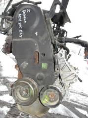 Двигатель в сборе. Volkswagen Passat Двигатель ADY. Под заказ
