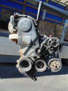 Контрактный (б/у) двигатель Фольксваген Пассат4 1994г 2,0л  AGG