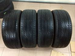 Goodyear Eagle LS2000. Летние, 2013 год, износ: 5%, 4 шт