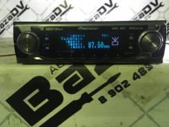 Pioneer DEH-P7600MP
