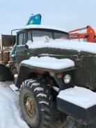 Урал 4320. Продается кран урал, 14 860 куб. см., 22 008 кг.