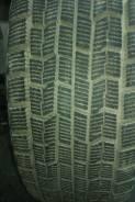 Goodyear Ice Navi Zea. Всесезонные, износ: 5%, 4 шт