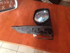 Зеркало заднего вида боковое. Toyota Nadia, ACN10H, ACN10, ACN15H, ACN15 Двигатель 1AZFSE