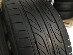 Goodyear Eagle LS2000 Hybrid2. Летние, 2013 год, износ: 40%, 4 шт