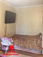 1-комнатная, улица Сахалинская 53. Тихая, агентство, 30 кв.м. Интерьер