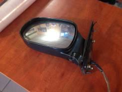 Зеркало заднего вида боковое. Toyota Hiace Regius, KCH40G, KCH40W