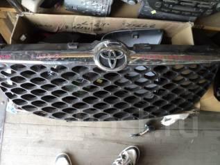 Решетка радиатора. Toyota Duet, M111A, M110A, M100A, M101A Двигатели: K3VE, K3VE2, EJDE, EJVE