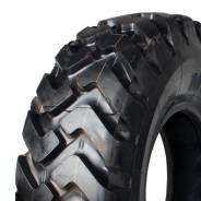 Michelin Alpin A2. Всесезонные, 2016 год, без износа, 1 шт. Под заказ