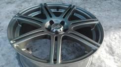 Bridgestone BEO. 7.0x17, 5x100.00, ET48