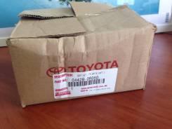 Пыльник привода. Toyota Camry