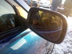Зеркало заднего вида боковое. Toyota Altezza, GXE10, GXE10W, SXE10 Двигатели: 1GFE, 3SGE