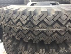 Bridgestone W940. Зимние, без шипов, 2007 год, без износа, 2 шт