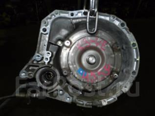 АКПП. Toyota Passo, QNC10 Двигатель K3VE