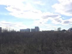 Участок на Парусе. 1 000 кв.м., собственность, электричество, вода, от агентства недвижимости (посредник)