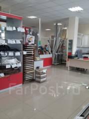Породам или обменяю-торговля мебельной фурнитурой и комплектующ