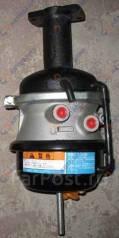 Энергоаккумулятор тормоза. Isuzu Giga