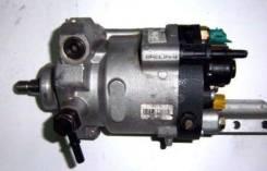 Топливный насос высокого давления. SsangYong Actyon SsangYong Kyron Двигатель D20DT