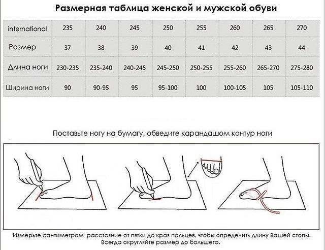 Кроссовки. 36