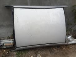 Крыша. Chevrolet Lacetti, J200 F14D3, F16D3