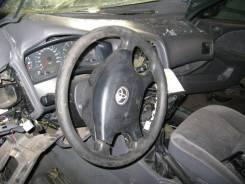 Разъем Toyota Avensis