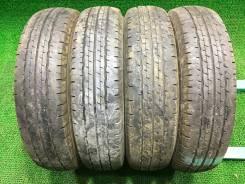 Dunlop SP. Летние, 2014 год, износ: 20%, 4 шт