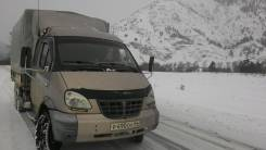 ГАЗ 331043. Продам ГАЗ-331043, 4 750 куб. см., 3 800 кг.