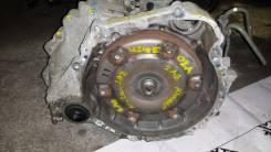 Автоматическая коробка переключения передач. Toyota Kluger V, ACU20 Toyota Harrier, ACU30 Toyota Kluger Двигатель 2AZFE