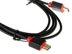 Pro Legend HDMI - HDMI