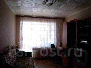 1-комнатная, Лазо 86. Ленинский , агентство, 34 кв.м. Интерьер