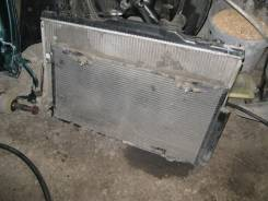 Крышка радиатора Toyota Avensis 1997-2003