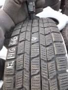 Dunlop DSX-2. Зимние, без шипов, 2011 год, износ: 10%, 4 шт. Под заказ