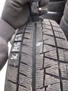 Bridgestone Blizzak Revo GZ. Зимние, без шипов, 2013 год, износ: 10%, 4 шт. Под заказ