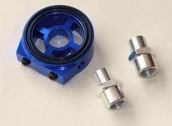 Проставка колеса. Nissan NV200, M20 Mitsubishi Lancer Двигатели: 1, 5, MIVEC