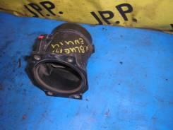 Датчик расхода воздуха. Nissan Bluebird, EU14, HU14, HNU14, ENU14, SU14, QU14 Двигатель SR18DE