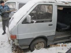 Дверь боковая. Nissan Largo. Под заказ