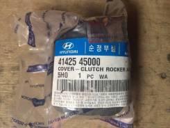 Пыльник вилки сцепления. Hyundai Chorus