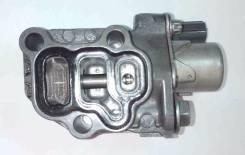 Клапан. Honda: Mobilio Spike, Airwave, Jazz, Fit Aria, Fit, City, Mobilio Двигатели: L15A, L15A1, REFD05, REFD17, REFD06, REFD69, REFD58, REFD15, REFD...