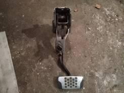 Педаль тормоза. Infiniti FX35