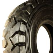 Michelin X Radial. Всесезонные, 2016 год, без износа, 1 шт. Под заказ