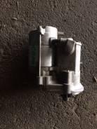 Стартер. Toyota Land Cruiser Prado, GRJ151, GRJ150, GRJ150L, GRJ150W, GRJ151W Toyota Tacoma Двигатель 1GRFE