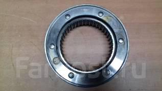 Синхронизатор кпп. Mitsubishi Fuso Двигатели: 8DC8, 8DC9, 8DC10, 8DC11, 8M20, 8M21