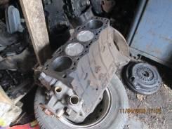 Сайлентблок. Nissan Vanette Largo Двигатель LD20. Под заказ