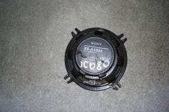 Динамик SONY XS-1334